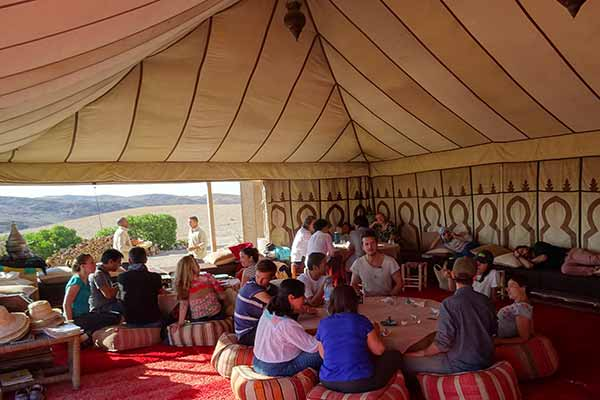 meal-in-camp