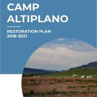 Camp-Altiplano-Restoration-Plan-2018-2021-001