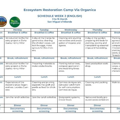 Camp-Via-Organica-Activity-Schedule-(1)-002