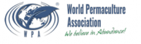logo-world-permaculture